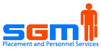 SGM Placement and Personnel Services