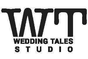 Wedding Tales Studio