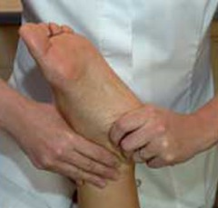 Dr Payal Physiotherapy Clinic