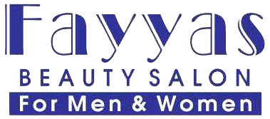 Fayyas Beauty Salon