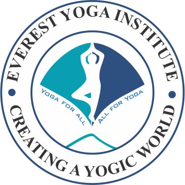 EVEREST YOGA INSTITUTE