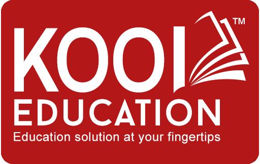 kool education