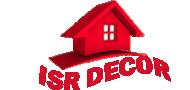 ISR Decor