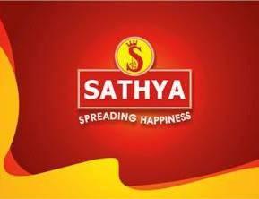 Sathya Retail