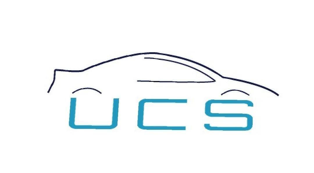 UCS Cab