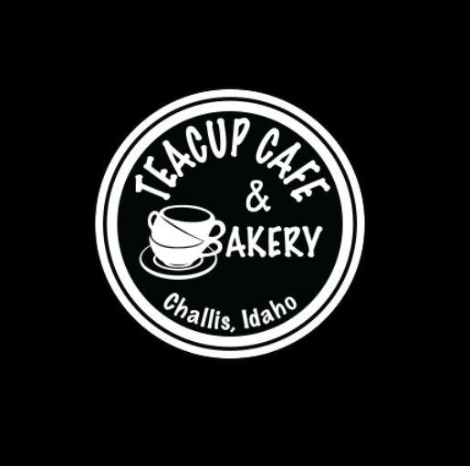 Tea Cup Cafe & Bakery