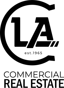 Cobb-Lundquist & Atnip Inc