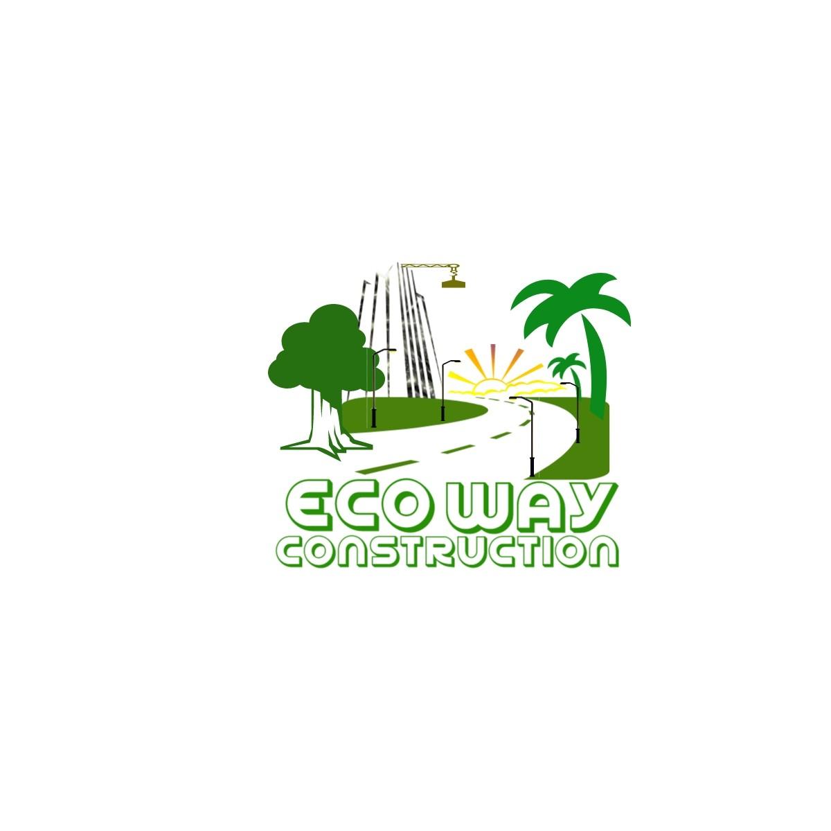 ECOWAY CONSTRUCTION