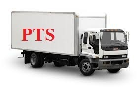 Pawan Transport Services