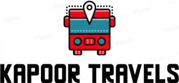 Kapoor Travels