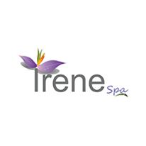 Irene Spa