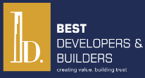 Best Developers and Builders