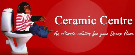 Ceramic Centre