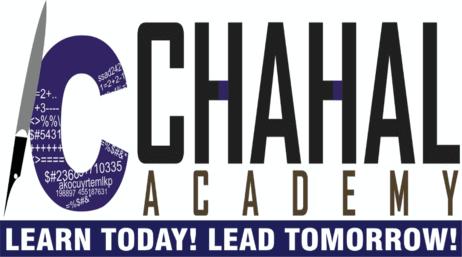 Chahal Academy