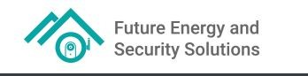 Future Energy and Security Solutions
