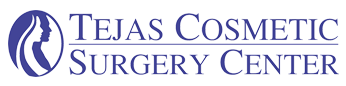 Tejas Cosmetic Surgery