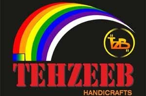 Tehzeeb HandiCraft