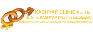 KASHYAP CLINIC PVT. LTD.
