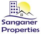 Sanganer Properties