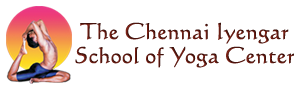 The Chennai Iyengar School of Yoga Centre