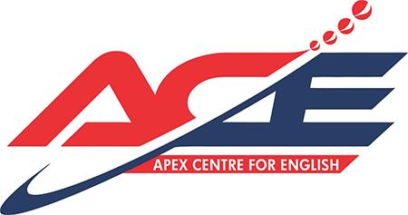 Ace institute