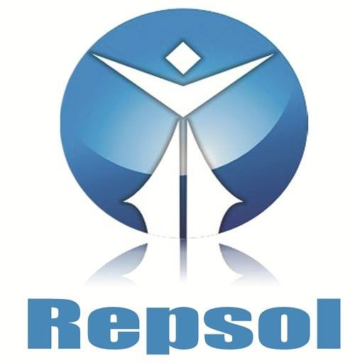 Repsol Job Consultancy