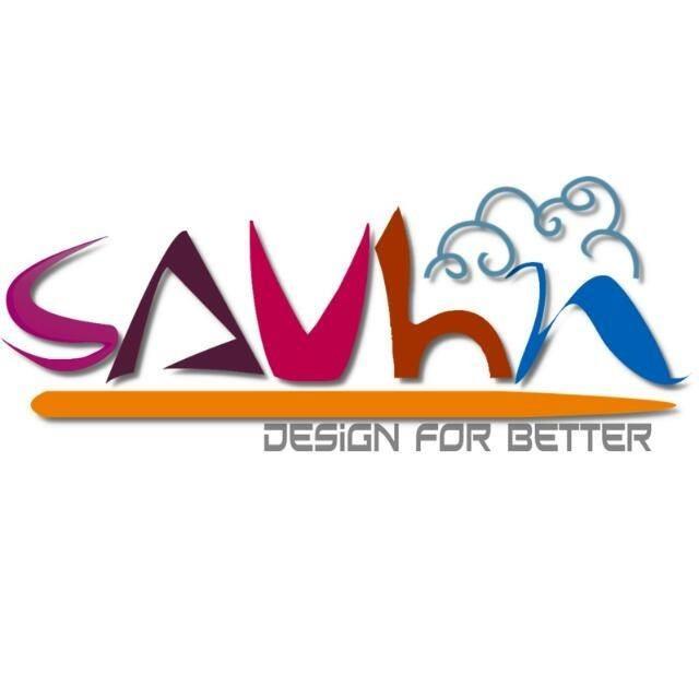 Savhn Tech Solutions