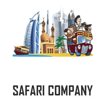 Desert Safari Company