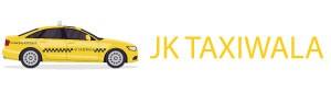 JK Taxiwala