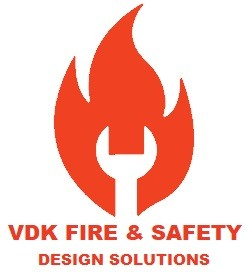 VDK Fire and Safety Design Solutions