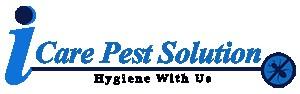 I Care Pest Solution