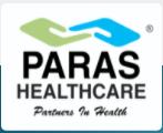 Paras Global Hospital