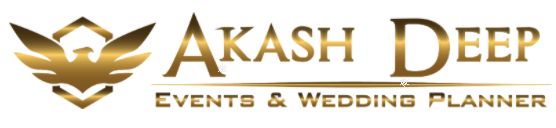 Akash Deep Events
