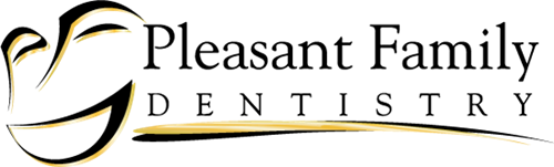 Pleasant Family Dentistry