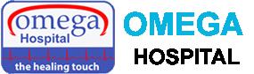 Omega hospital