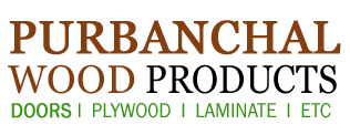 Purbanchal Wood Products