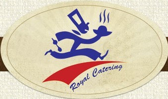 Royal Catering House
