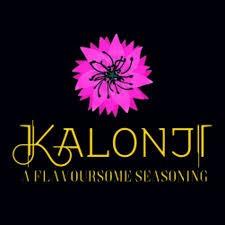 Kalonji Flavours Restaurant