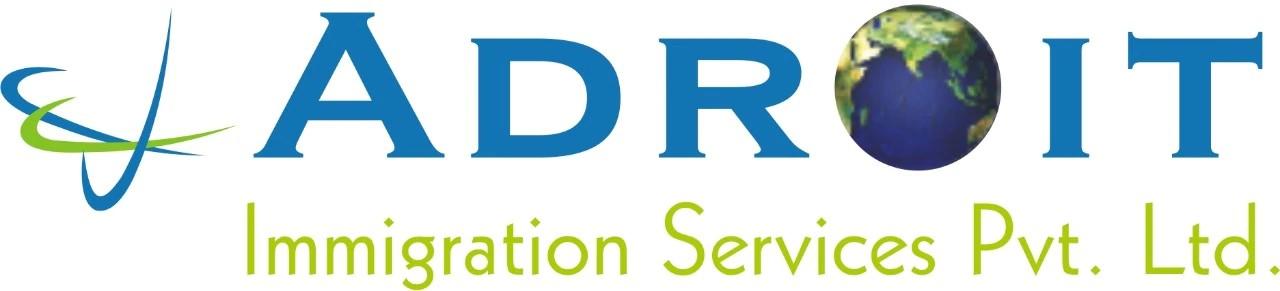 Adroit Immigration Services