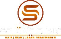 Schone Clinic