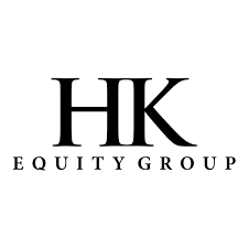 HK EQUITY GROUP