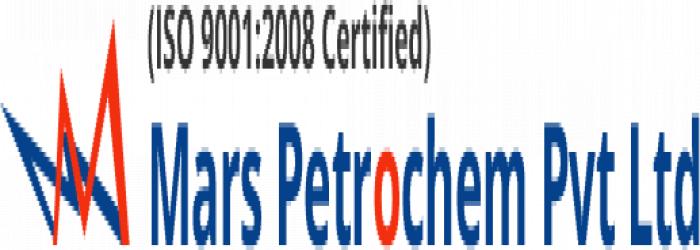Mars Petrochem Pvt. Ltd.