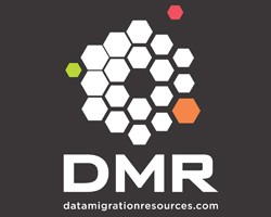 Data Migration Resources