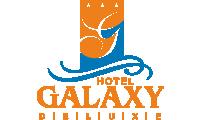 Hotel Galaxy Deluxe