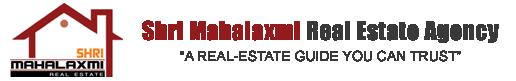 Shri Mahalaxami Real Estate