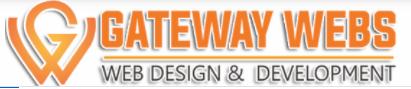 Gateway Webs