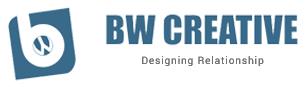BW Creative