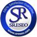 SRESEO PRIVATE LIMITED