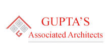 Guptas Architects