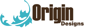 Origin Designs